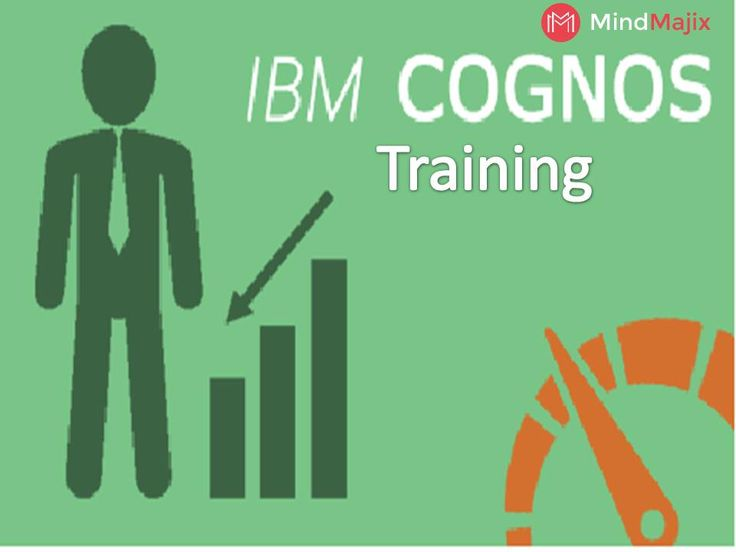 Mindmajix IBM Cognos Certification Training makes you expert Cognos BI, shares data-driven insights in a governed environment, cognos framework manager, cognos report studio, query studio, cognos analytics, create compelling reports and dashboards etc... Enroll & Become Certified.