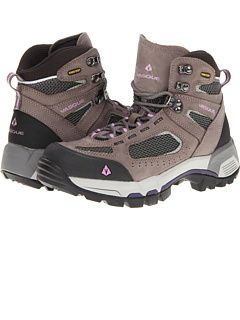 Finally ordered my new Vasque hiking boots from @Zappos. Free shipping, free returns, more happiness!