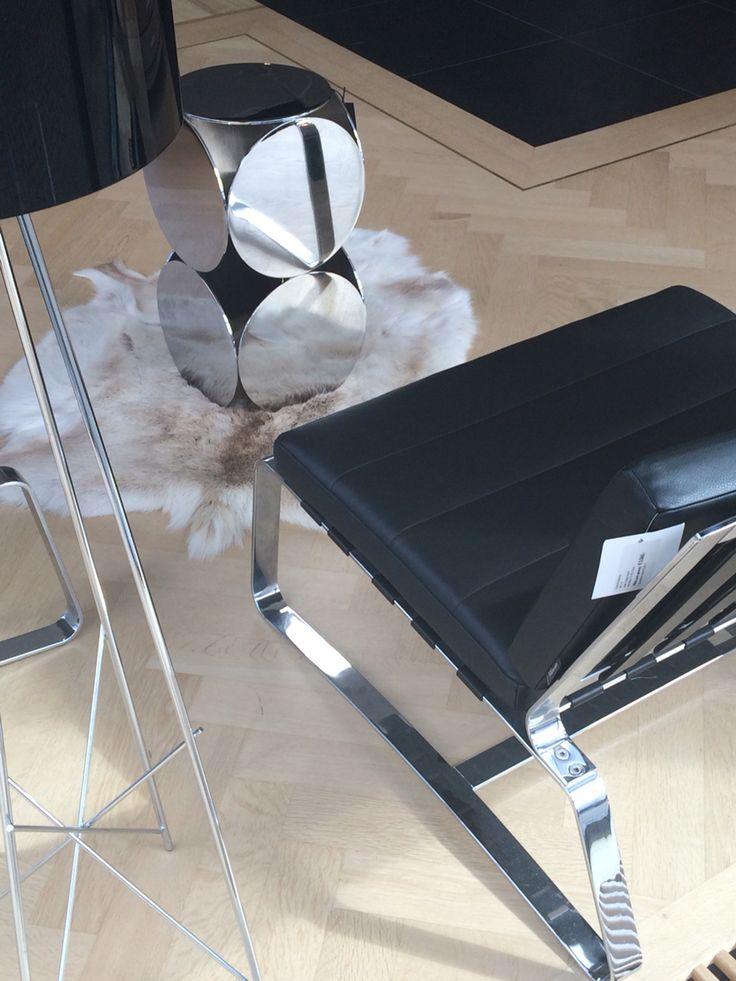 182 best Houten vloeren voor sfeer in huis images on Pinterest ...