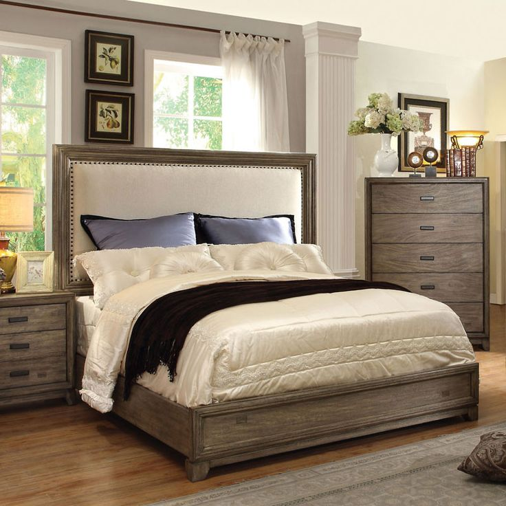 1000 ideas about transitional style on pinterest light fixtures early american and sconces. Black Bedroom Furniture Sets. Home Design Ideas
