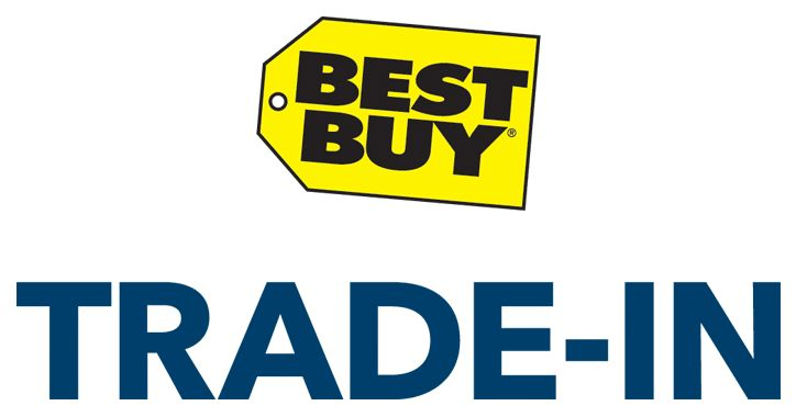 Minimum $75 Best Buy Gift Card & $75 Coupon: w/ laptop trade-in  at Best Buy stores #LavaHot http://www.lavahotdeals.com/us/cheap/minimum-75-buy-gift-card-75-coupon-laptop/219465?utm_source=pinterest&utm_medium=rss&utm_campaign=at_lavahotdealsus