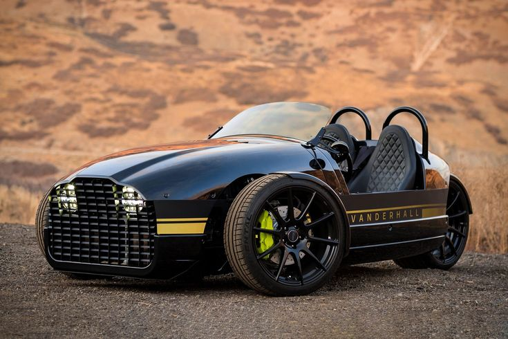 The Best Seater Sports Cars Ideas On Pinterest - Best 4 seater sports car