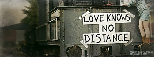 44 best love knows no distance images on pinterest long