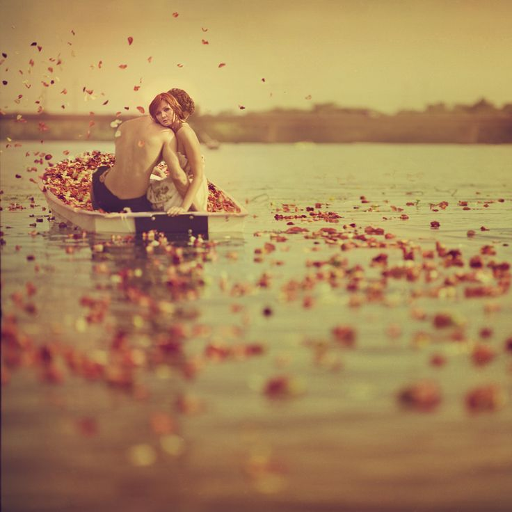 Ukrainian photographer Oleg Oprisco creates portraits that I consider truly exceptional – each image has its own atmosphere, and calls on each sense to awaken and become a part of his work. Tones, composition, subject, and emotion all come together in a harmonious way thanks to Oleg's ingenious mind – he has a true signature style that you instantly recognize as being an Oprisco.
