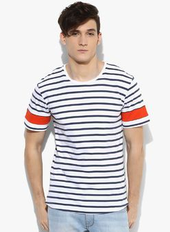 17 Best ideas about Mens Discount Clothing on Pinterest | Discount ...