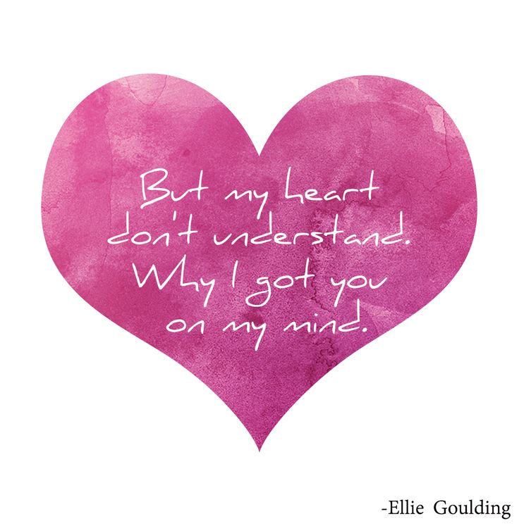 Lyric ellie goulding my blood lyrics : 1682 best musica images on Pinterest | Lyrics, Music lyrics and ...