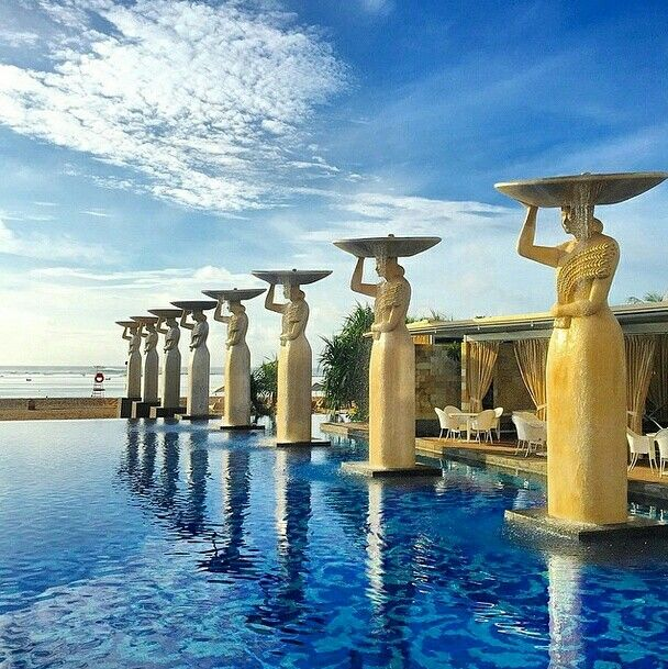 16 best bali nightlife images on pinterest bali indonesia bali