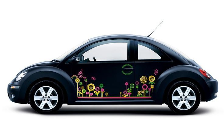 28 Best images about Volkswagen Beetle! Dream Car on Pinterest   Cars, Barbie and Daisy flowers
