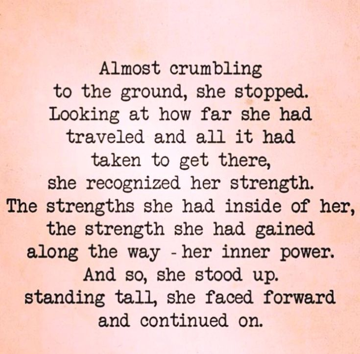 Finding Inner Strength Quotes: 25+ Best Ideas About Inner Strength On Pinterest