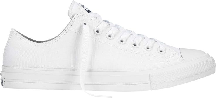 CONVERSE ALL STAR II OX Standard