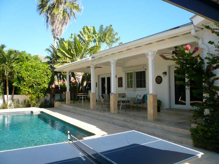Key West Style Homes   Google Search