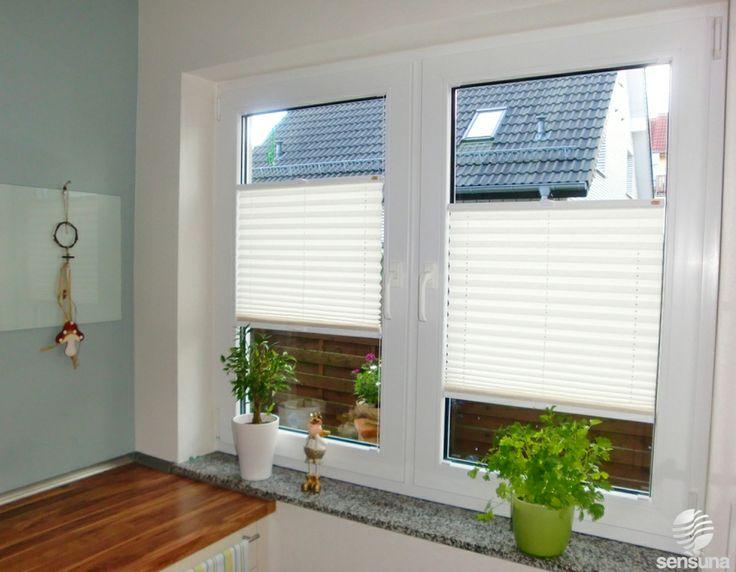 15 best we jalousien images on pinterest blinds solar. Black Bedroom Furniture Sets. Home Design Ideas