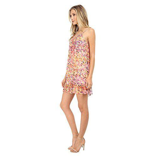 (トリーナターク) Trina Turk レディース ドレス カジュアルドレス Steph Dress 並行輸入品  新品【取り寄せ商品のため、お届けまでに2週間前後かかります。】 カラー:Multi 商品番号:ol-8570377-767