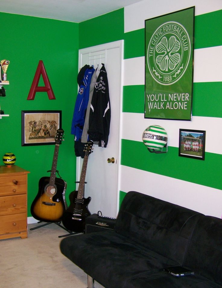 78 images about celts at home on pinterest seasons for Irish bedroom designs