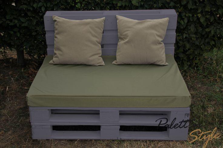 15 best m bel aus europaletten images on pinterest couch. Black Bedroom Furniture Sets. Home Design Ideas