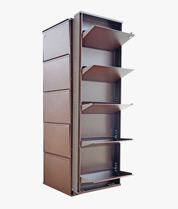 Why Choosing Buy Metal Shoe Rack Online Metal Shoe Rack Shoe Rack Furniture Shoe Rack Cover