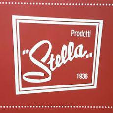 Prodotti Stella - Gelato artigianale: Semilavorati per pasticceria e gelateria. Area A: Stand 40-41-52-53