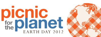 Picnic for the Planet - the world's largest and most delicious Earth Day celebration.: Celebrity Earth, Earth Day May, Free Events, Fun Earth, Science Center, Delicious Earth, Conservation Events, Interesting Ideas, Planets Earth