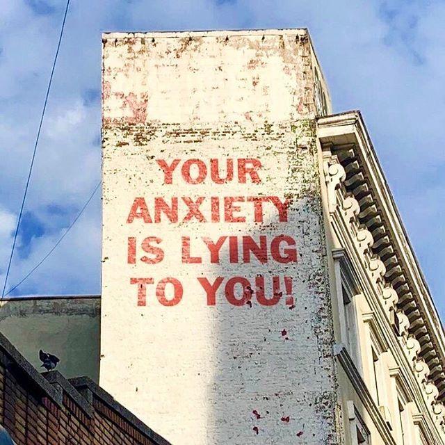 . . . . #foto #fotografia #retrato #post #anxiety #pinterest