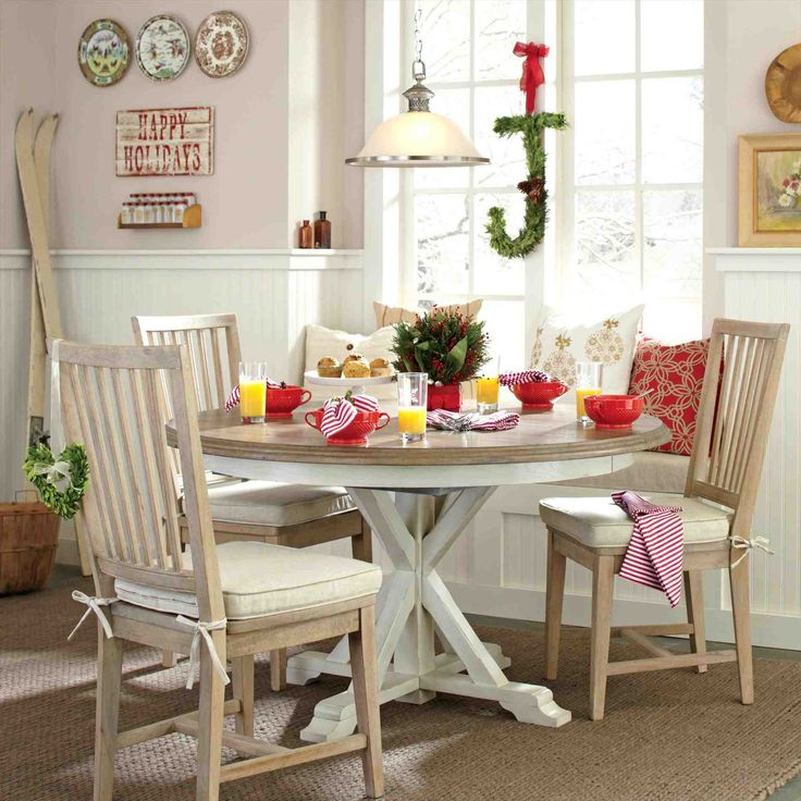 White Square Dining Table: Best 25+ Square Dining Tables Ideas On Pinterest