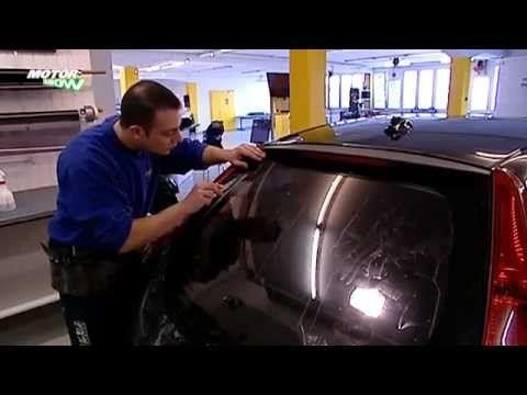 Scheiben tönen günstig autoscheiben tönen kosten - Car Wrapping Autofolieren Folien günstig online kaufen