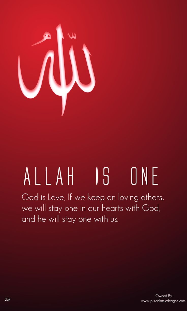 17 best images about islam hearts noble quran peace be find cash advance debt consolidation and more at get the best of insurance or credit report browse our section on cell phones or learn about life