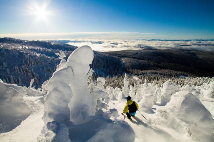 ski,station,ouverture,neige,enneigement, vacances,noel,pistes,météo,montagne,alpes,alpes du nord,alpes du sud,Pyrénées,Vosges,Jura, report,activités,animations, snow,snowboard