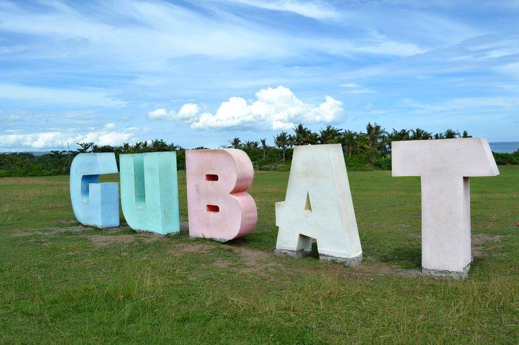Gubat, Sorsogon Philippines