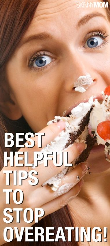 Repin and read this article on how to stop overeating.