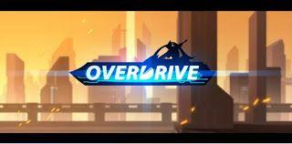 download game overdrive mod apk versi terbaru