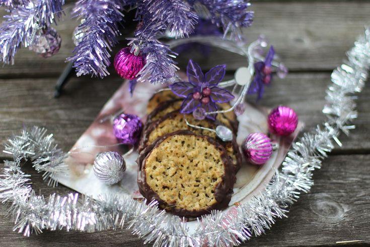 Sjokoladeflarn | VeronicasBakingWonderland