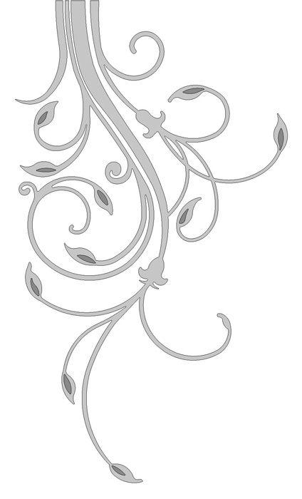 disegni in dxf
