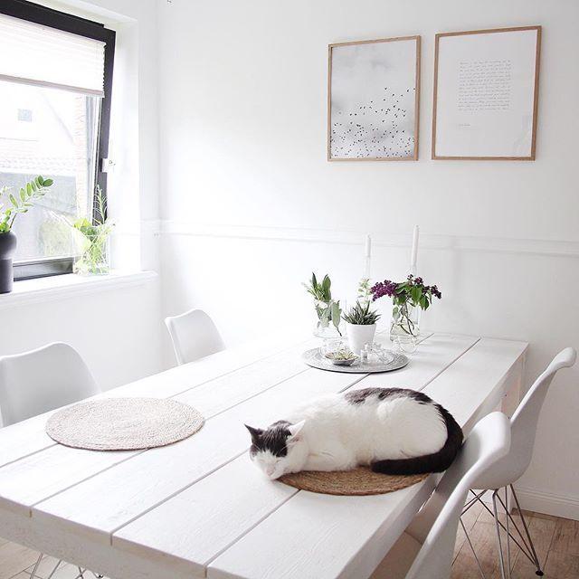 25+ best ideas about wohnzimmer einrichten on pinterest | studio ... - Einrichtungsideen Wohnzimmer Esszimmer