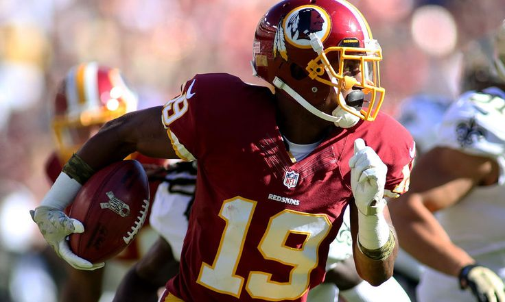 Bills sign Rashad Ross and waive Kolby Listenbee = The Buffalo Bills have signed wide receiver Rashad Ross and have waived fellow receiver Kolby Listenbee, according to Josh Alper of Pro Football Talk. There have been rumors about.....