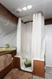 Bildergebnis für folding camper with shower