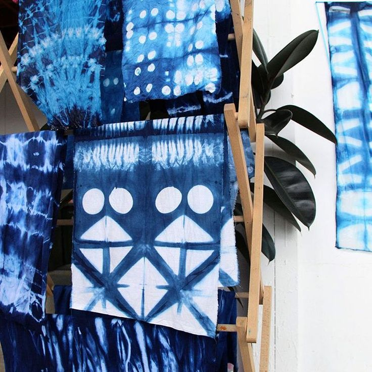 84 Best Images About Bleaching Tie Dye On Pinterest