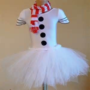 toddler snowman costume - My Yahoo Image Search Results