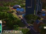 Tropico 5 for Xbox 360 Released, Launch Trailer Available
