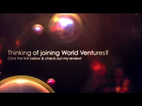 World Ventures Review: Are the World Ventures DreamTrips ...