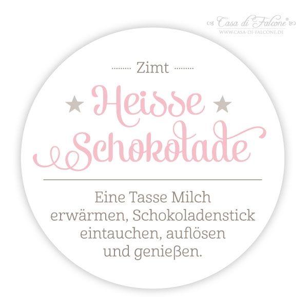 """Über 1.000 Ideen zu """"Trinkschokolade Am Stiel auf ..."""
