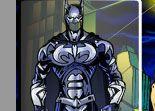 Robot Batman Gratuit