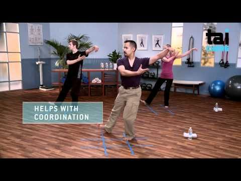 What is Tai Cheng?  - Low-impact program combining 18 fundamental moves of Tai Chi.  Turn back the clock with this program and feel absolutely fantastic!  http://teamfitnessbody.com/tai-cheng/
