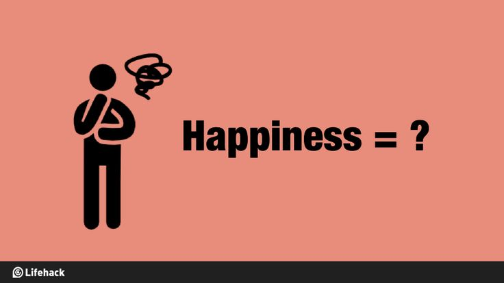 How Philosophers Define Happiness Differently #Positivity #OrangeLife
