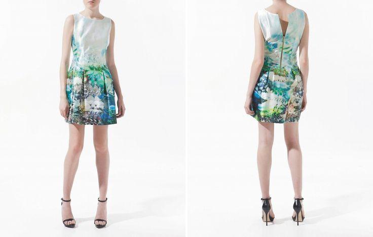 vestido+estampado+zara.jpg 1.600×1.020 pixels