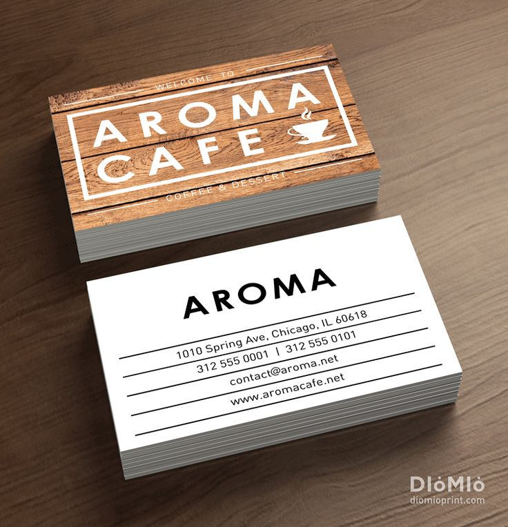 Best 25+ Name card printing ideas on Pinterest   Pin card, Vintage ...