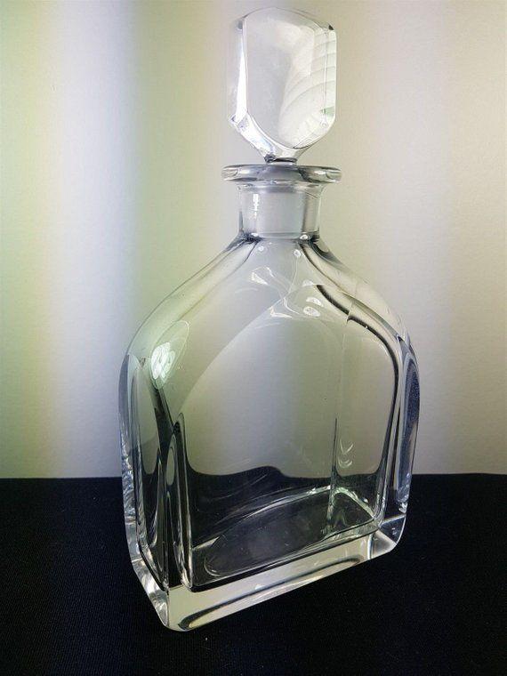 vintage-glass-decanter-older-latinas-busty-nu