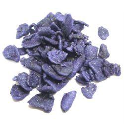 Crystallised Violets 40g | Petals | Buy Online | Baking Ingredients | UK | Europe