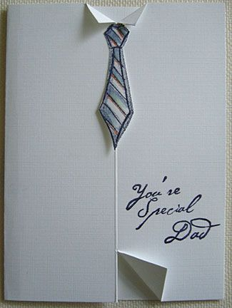 Handmade Fathers Day Cards | Father's day homemade card - Handmade Cards 2012 -2013 | Handmade ...