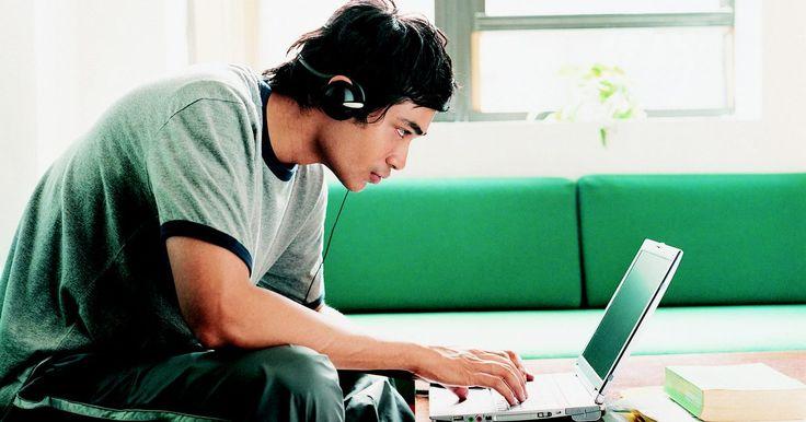 Como postar arquivos em MP3 no Facebook. Um arquivo MP3 carrega um conteúdo de áudio, como apresentações orais ou música, que você pode compartilhar em um website para aprimorar sua exposição. Talvez você tenha um arquivo que possa incrementar seu texto ou talvez você seja uma cantora e queira divulgar sua nova canção. Independente da necessidade, utilize as ferramentas fornecidas por ...