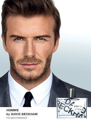 What's Next for David Beckham? Avila Creative Soccer Shines a Spotlight the Future of David Beckham. http://avilasoccer.com/blog-2/245-what-s-next-for-david-beckham.html